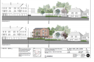 new-flats.png - Uplift Salcombe Gardens Shops