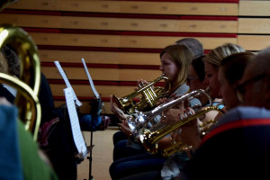 rbb-first-rehearsal-21-min.jpg - Get a Southern Brass Band to Yorkshire!