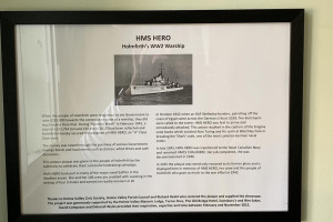 hms-hero-description.jpg - Holmfirth Civic Hall Heritage Wall