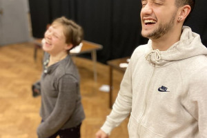 fable-4.jpg - New life for Community Arts, Upton Park