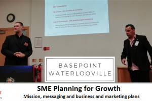 basepoint-waterlooville-get-wide.png - Save our Small Businesses