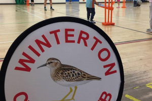 29064697-1385821014857637-6036281227536652454-o.jpg - Help Winterton Cricket Club!
