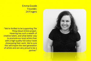 quote-emma.jpg - *Showcasing Havering Artists*
