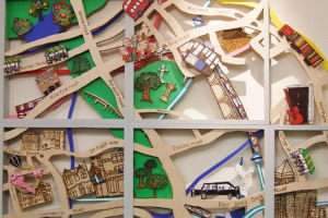 map 004 - Copy.jpg - Poetry in Wood comes to Brick Lane