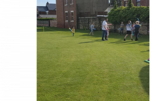 62237479-593115984430483-4873962633058844672-n.jpg - Crook Town Cricket Club