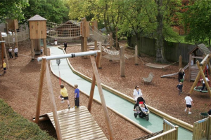 timberplay-playground.jpg - Revivify Manor Park! Our New Playground