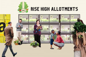 commmunity-group.jpg - Rise High Urban Allotments