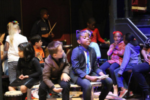 youth-2.jpg - Hoxton Hall Youth Music Shout Out!