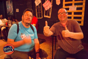 bubble-club-web-16.jpg - Keep London's legendary Bubble Club OPEN