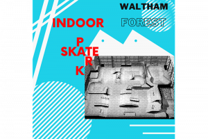 indoor-p-skate-r-k-3.png - Bring Indoor Skatepark to WalthamForest