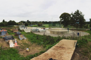 trails-wrapped.jpg - Fund Verwood Skatepark and Trails