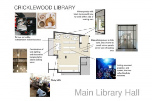 chricklewood-library-presentation-1-17.jpg - Cricklewood Library