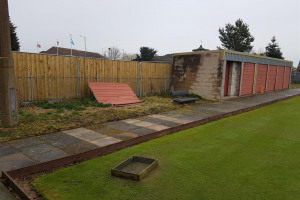 20180411-120406.jpg - Armthorpe Bowls Club Improvements