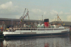 qm.jpg - Save the TS Queen Mary