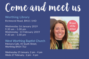 pop-up-hubs-2019.png - Dementia Friendly Adur and Worthing