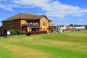 st-annes-cricket-club-pavilion-clubhouse-6-aug-2016-947-px-copy.jpg - St Annes CC Inspire & Grow Cricket Fund