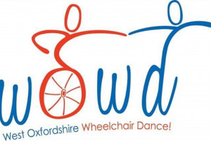 logo.jpg - Wheelchair Dance National Competition