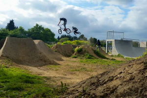 trails-trains.jpg - Fund Verwood Skatepark and Trails