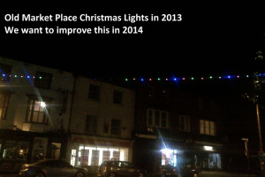 Harrogate-20131126-00110_v2.jpg - Ripon Christmas Lights 2014