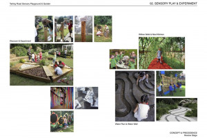 02-tarling-rd-sensory-play.jpg - Barnet's First Multi-Sensory Playground