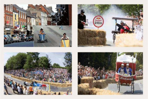 quadrants.jpg - Micklegate Run Soap Box Challenge