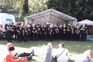 rock-choir-10.jpg - Surbiton Festival Free To All