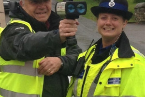 timthumb.jpg - Action On Road Safety in Storrington
