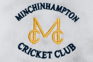 logo.jpg - Support Minchinhampton Cricket Club