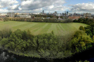 greenandbluespaces.jpg - Faster Broadband for Broughton Riverside