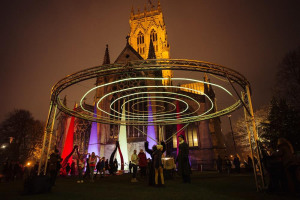 46981054-1946513742111183-301231366710755328-o.jpg - DN Festival of Light