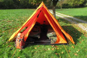 img-3540.jpg - camping, activitys & garden equipment