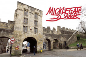 micklegate-york.jpg - Micklegate Run Soap Box Challenge