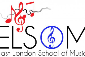 east-london-school-of-music-logo.jpg - Classical Music Training in Hackney!