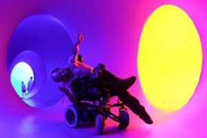colourscape-2.jpg - Accessible Rocking Inclusion Package