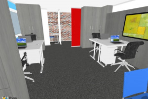 room-sketcher-snapshot-8.jpg - KETDesk@Kent Enterprise House
