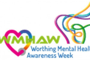 520-a-725-a-3180-41-a-1-805-f-20-d-04-ae-541-eb.jpeg - Worthing Mental Health Awareness Week