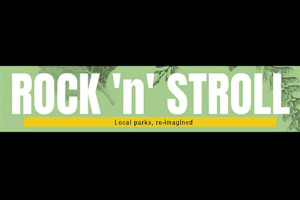 rocknstroll-banner-on-black-square-03.jpg - Rock 'n' Stroll: In Lilford Park