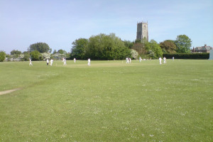 dsc-00048.jpg - Help Winterton Cricket Club!