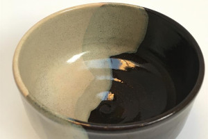 bowl-copy.jpg - Clayworks London