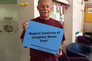 img-5534-08-34-59.jpg - Bognor Institute of Laughter Home Tour