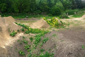 trails-wide.jpg - Fund Verwood Skatepark and Trails