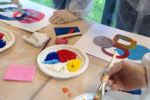 thumb-img-7995-1024.jpg - Action Painting Workshops Art House CIC