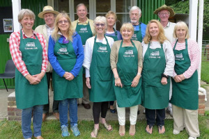 copsale-hall-volunteers.jpg - Copsale Village Hall