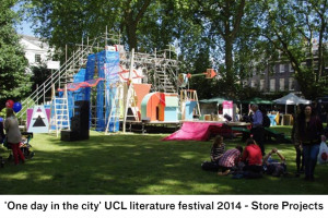 space-hive-ucl-fest.jpg - Rotherhithe Garden Build & Summer School