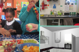 capture.png - Create A Community Kitchen For Sands End