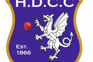 hdcc.jpg - Help Huntspill & District midst Covid-19