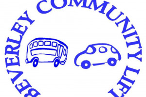 logo.jpg - A New Minibus - for elderly and disabled