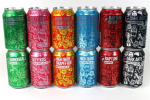 magic-rock-cans-copy.jpg - Park Fever craft beer & chocolate