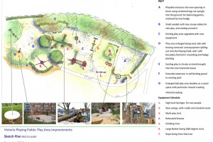 vpf-play-area-concept.jpg - St Albans Playground Appeal