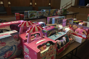 toy-appeal-2019-2.jpg - Mayor's Christmas Toy Appeal